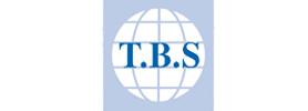 T.B.S.-Versicherungstreuhandgesellschaft m.b.H.